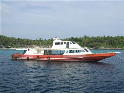 Harrubys-new-role-in-the-local-dive-industry-is-as-an-accommodation-for-fish-and-other-marine-life-1-