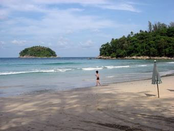 Kata Beach 080819_blog