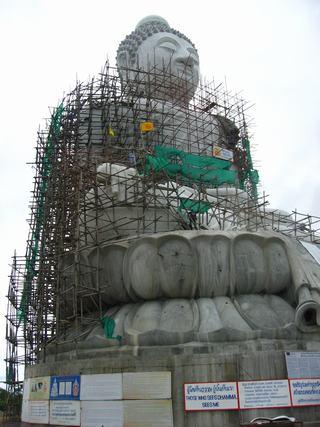 big buddha-thumb-320x427